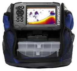 Lowrance 000-14181-001 Ice Fishing Electronics