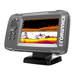 001 fish finder gps combos