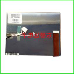 "For 5.6"" LCD screen display for <font><b>FURUNO</b></font> <"