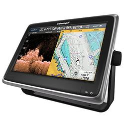 "Raymarine A128 12.1"" Multi Function Display/Chirp Sounder wi"