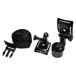 HawkEye ACC-FF-1773 Float Tube Mount