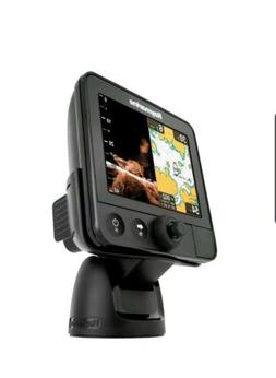 RAYMARINE DRAGONFLY 6 SONAR GPS CHIRP PACKAGE  DOWNVISION TR