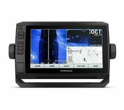 Garmin echoMAP CHIRP Plus 94sv US BlueChart g2 w/o Transduce