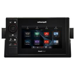 """Expedited Delivery! Raymarine eS78 7"""" MFD Combo w/Wi-Fi, CHI"""