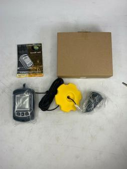 Bionic Fish Finder NEW IN THE BOX fishing outdoor