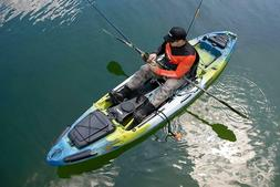 Deeper Flexible Arm Mount 2.0 for Boats/Kayaks ITGAM0007