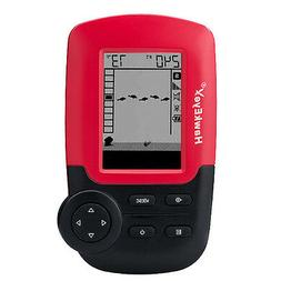 HawkEye FT1P Portable Fish Finder