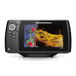 Humminbird 410940-1 Helix 7 Fish Finder