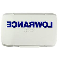 Lowrance Hook2 5 Cover