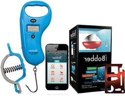 ReelSonar iBobber Classic Wireless Bluetooth Smart Fish Find