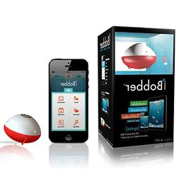 iBobber - Castable Bluetooth Smart Sonar Fishfinder