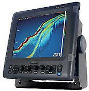 "FCV-1150 12.1"" Color Fishfinder - No Transducer"