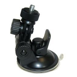 New HawkEye FishTrax Adjustable Mounting Bracket w/Suction C