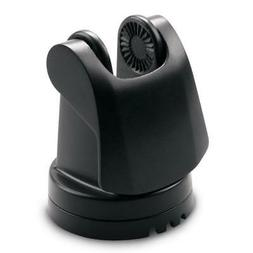 Garmin Quick Release Mount w/Tilt/Swivel f/echo™ 100,