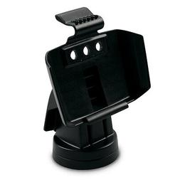 Garmin Quick Release Mount WithTilt/Swivel for Echo And Trad