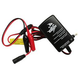 Vexilar Vexilar's Best Auto Charger at 1,000 mA - V-410