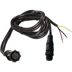 Simrad Power Cord F/Go5 W/N2k Cable