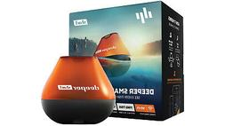 Deeper Smart Fishfinder Start ITGAM0431