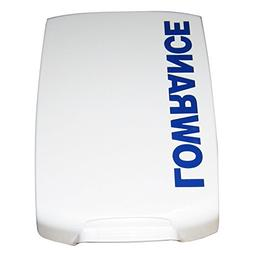 Lowrance Sun Cover for Mark and Elite 4