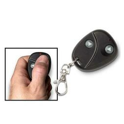 MarCum Wireless Camera Panner Fob